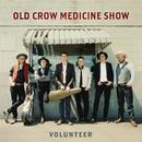 Volunteer/Old Crow Medicine Show