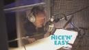 Nice 'N' Easy (Album Making Of)/Thomas Quasthoff