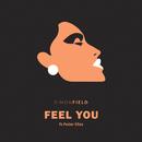 Feel You feat.Peder Elias/Simon Field