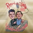 Regalo de Dios feat.Emiliano Zuleta/Silvestre Dangond