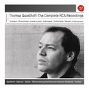 Thomas Quasthoff: The Complete RCA Recordings/Thomas Quasthoff