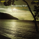 Whispering Hope/George Beverly Shea