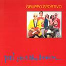 Pop! Goes The Brain/Gruppo Sportivo