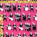 Copy Copy/Gruppo Sportivo