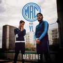 Ma zone feat.YL/MRC