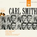 Carl Smith EP/Carl Smith