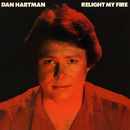 Relight My Fire (Expanded Edition)/Dan Hartman