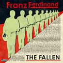 The Fallen/Franz Ferdinand
