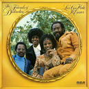 Love Can Make It Easier/The Friends Of Distinction