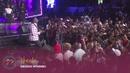 Wenzile (Live)/Joyous Celebration