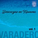 Descargas Cubanas en Kawama, Varadero, Vol. I (Remasterizado)/Orquesta Todos Estrellas