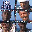 Divina creación (Remasterizado)/Los Nani