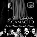 De la Canción al Piano (Remasterizado)/Nelson Camacho