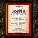 Con Jorrín en el Capri (En vivo) (Remasterizado)/Orquesta Enrique Jorrin