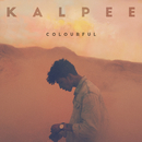 Colourful/Kalpee