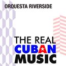 Orquesta Riverside (Remasterizado) (Remasterizado)/Orquesta Riverside