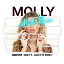 Molly met Spa feat.Moesti Thoo/Johnny 500