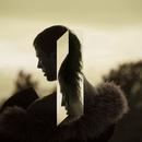Sea (Mylo Remix)/Ina Wroldsen