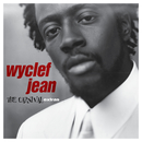 The Carnival Extras - EP/WYCLEF JEAN