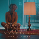 Palace (Cover)/Cam