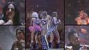 Dime Que Me Amas (En Vivo - 90's Pop Tour, Vol. 2) feat.OV7/JNS