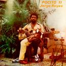 Pocito 11 (Remasterizado)/Jorge Reyes