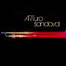 Arturo Sandoval (Remasterizado)/Arturo Sandoval
