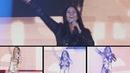 Quisiera Ser Mayor (En Vivo - 90's Pop Tour, Vol. 2) feat.OV7/Litzy
