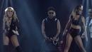 No Puedo Más (En Vivo - 90's Pop Tour, Vol. 2) feat.Kalimba/Calo