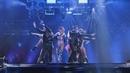 Sólo Vivo para Ti (En Vivo - 90's Pop Tour, Vol. 2) feat.MDO/JNS