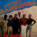 Arturo Sandoval y Su Grupo (Remasterizado)/Arturo Sandoval y Su Grupo