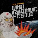 Una grande festa/Luca Carboni