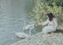 Un Ramito De Violetas (Video Playback TVE 1975 )/Cecilia
