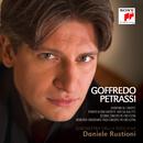 Daniele Rustioni - Petrassi: orchestral music/Daniele Rustioni