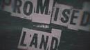 Promised Land (Lyric Video)/Zach Williams