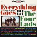 Everything Goes/The Four Lads