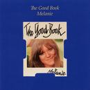 The Good Book/Melanie