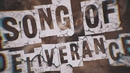 Song of Deliverance (Lyric Video)/Zach Williams