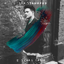 5 Years Later/Leo Stannard