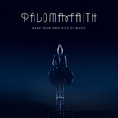 Make Your Own Kind of Music (F9 Remix)/Paloma Faith
