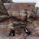 Lover/Maybon