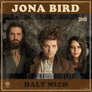 Halt mich/Jona Bird