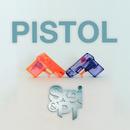 Pistol/Skei & PT