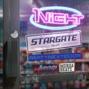 1Night feat.PARTYNEXTDOOR,21 Savage,Murda Beatz/Stargate