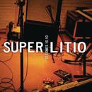 Sesiones 10.10 (En Vivo)/Superlitio