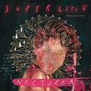 Nocturna/Superlitio