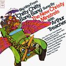 Big Hits from Chitty Chitty Bang Bang/The New Christy Minstrels