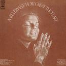 How Great Thou Art/Anita Bryant