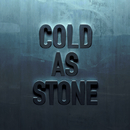 Cold as Stone (Remixes) feat.Charlotte Lawrence/Kaskade
