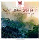 entspanntSEIN - Nature Spirit (A Journey Into Magical & Relaxing Rainforest Sounds)/Jens Buchert